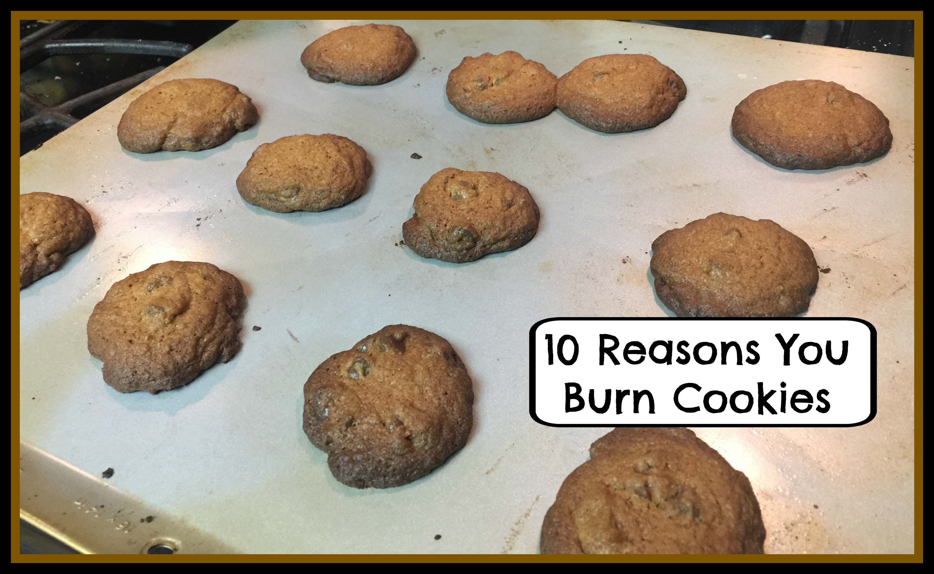 #Foodie #Cookies #Holidays #Baking #Fails