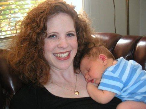 #motherhood #momlife #mom #ad