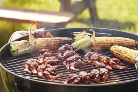 #LongHornSteakhouse #steak #food #foodie #LaborDay #ad