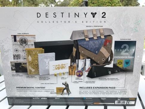 #Destiny2 #gaming #games #XBoxOne #Xbox #PS4 #Destiny2Partner