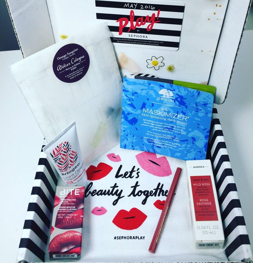 #Sephora #beauty #blogger #blog