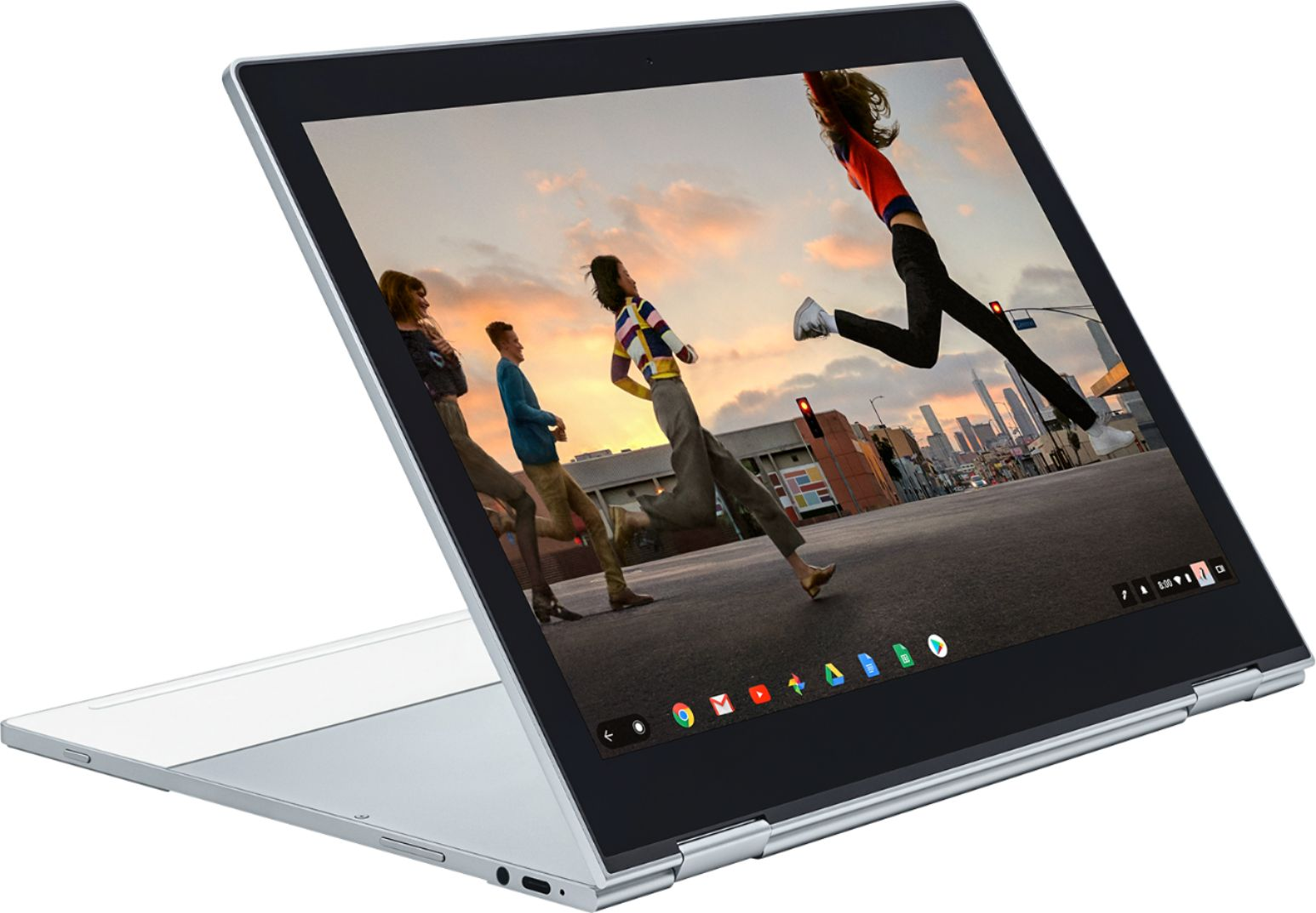Google Pixelbook #Pixelbook #BestBuy #technology #shopping #ad