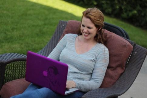 Swappa #Swappa #SwappaMacBook #technology #shopping #macbook #ad