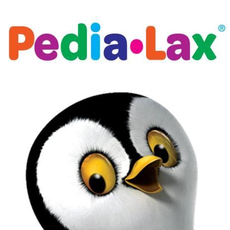 Pedia-Lax #PediaLax #medicine #kids #health #giveaway #ad