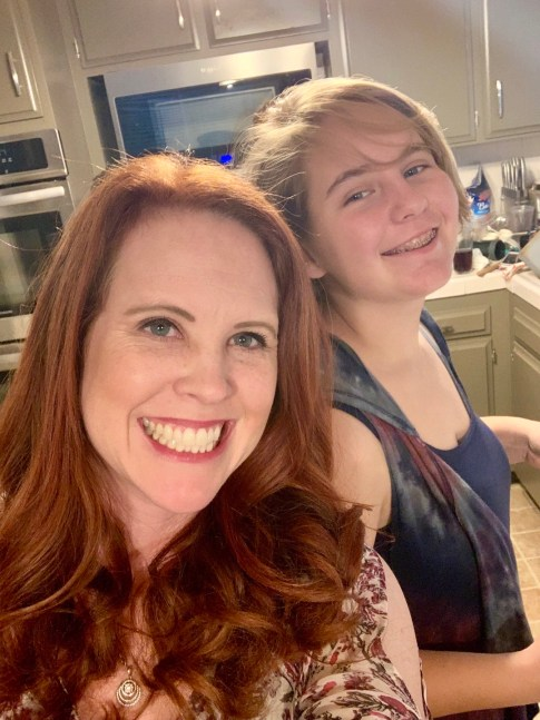 Thanksgiving 2018 #Thanksgiving #holiday #holidays #traditions #family #food