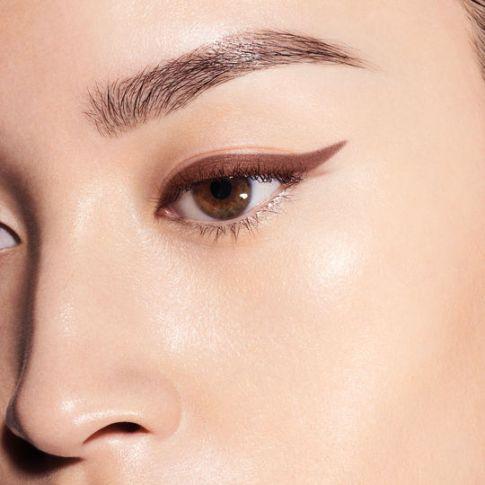 Shiseido Holiday Makeup #shiseido #makeup #beauty #holidaygiftguide #ad