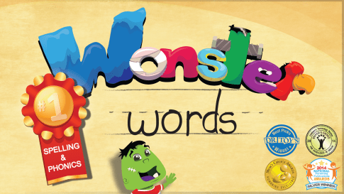 Wonster Words #Wonster #WonsterWords #technology #ad