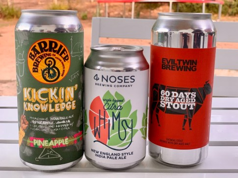 Tavour Beer Gift Box