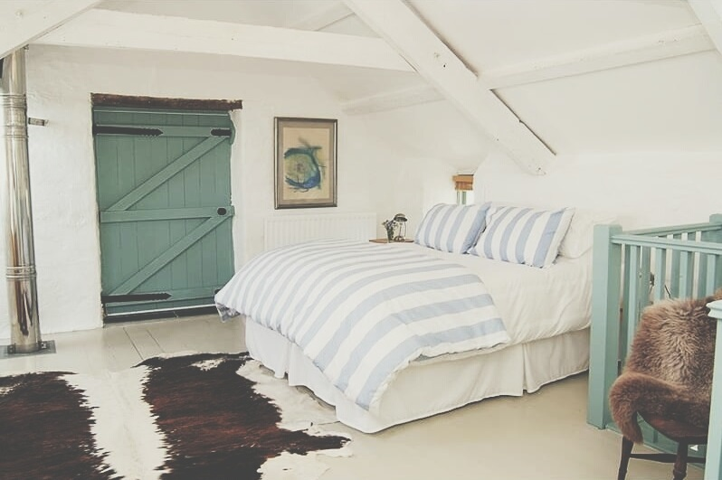 airbnb-wishlist-rustic-cottage-uk