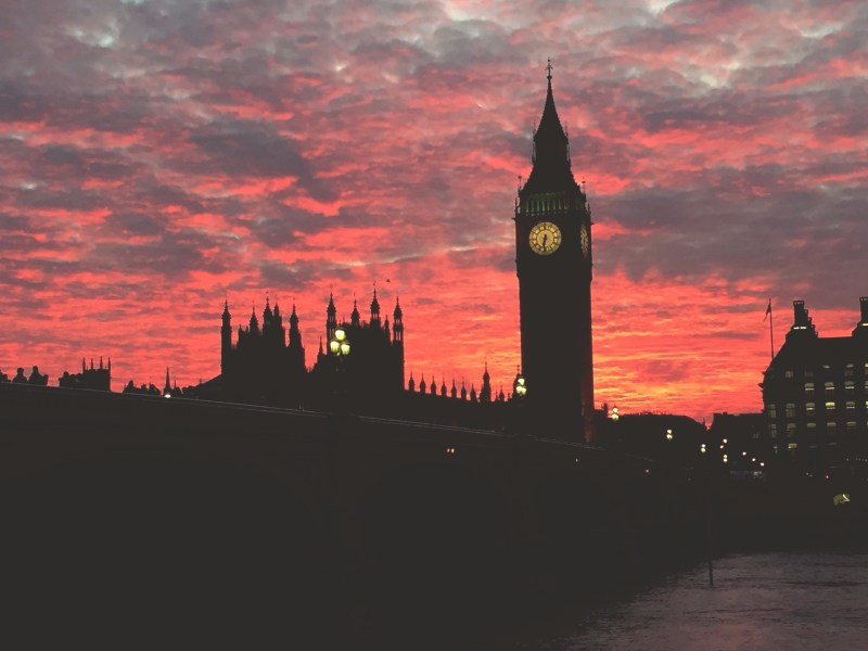 redheadventurer-travel-bucket-list-london