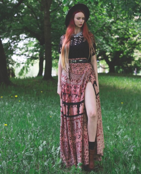 redheadventurer-liza-laboheme-fashion-style-essentials-boho-vintage-skirt-preview