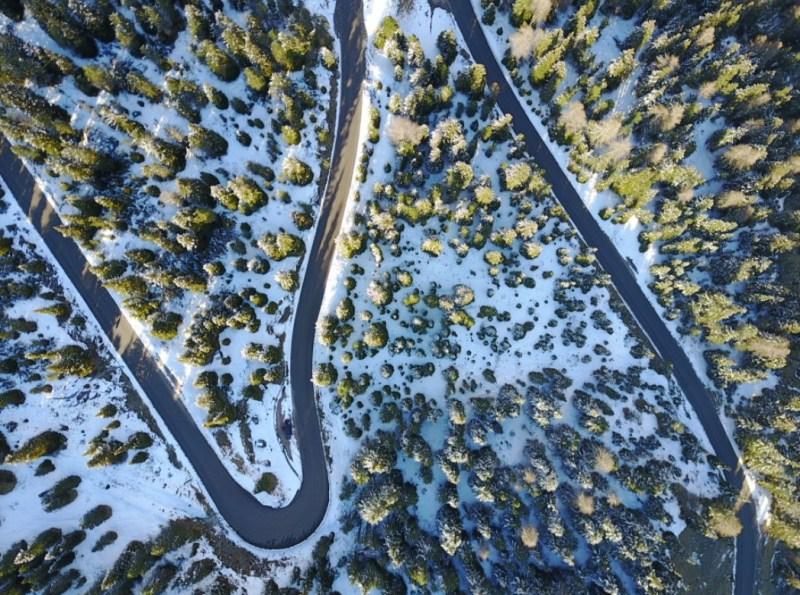 redheadventurer-liza-laboheme-travel-south-tyrol- drone