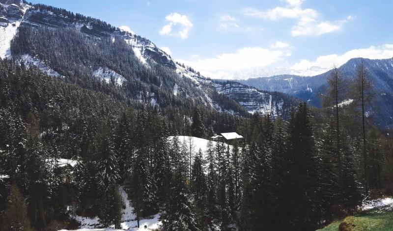 redheadventurer-liza-laboheme-travel-south-tyrol- seceda