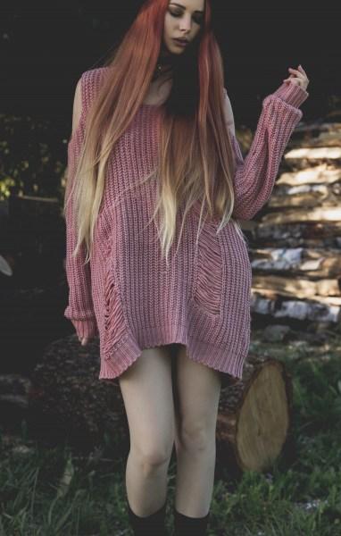 redheadventurer-liza-laboheme-fashion-knit-for-summer-sarah-loven-sweater (4)