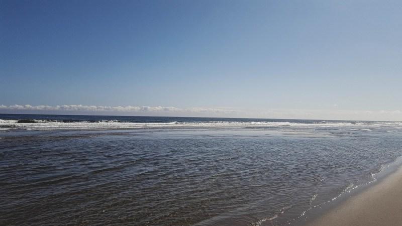 redheadventurer-liza-laboheme-beach-Kouchibouguac (7)