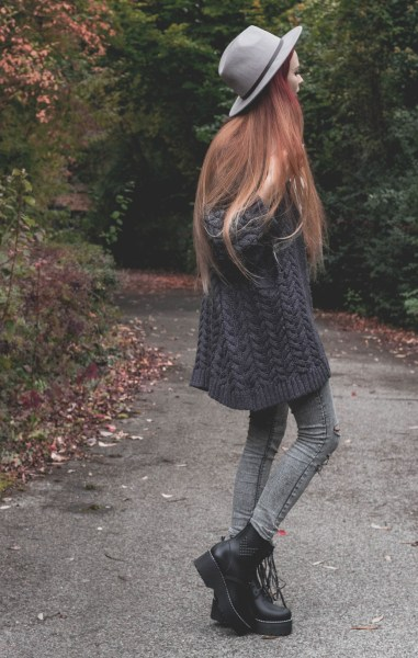 redheadventurer-liza-laboheme-fashion-outfit-fall-knit-dos61-rosegal (1)