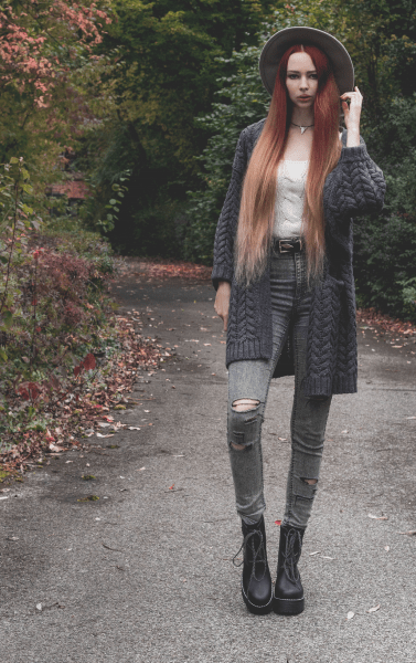 redheadventurer-liza-laboheme-fashion-outfit-fall-knit-dos61-rosegal (2)