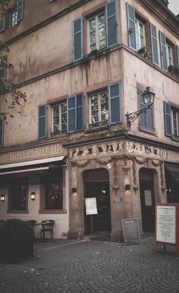 redheadventurer-liza-laboheme-travel-alsace-france-rouffach-colmar-strasbourg (10)