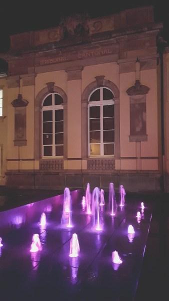 redheadventurer-liza-laboheme-travel-alsace-france-rouffach-colmar-strasbourg-fountain