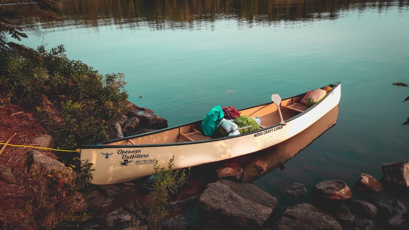 redheadventurer-liza-laboheme-travel-algonquin-park-backcountry-camping (1)