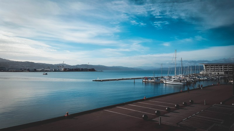 new-zealand-wellington-waterfront-travel-blog-redheadventurer-liza-laboheme (18)