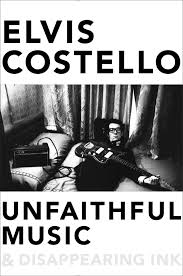 elvis-costello-invisible-ink