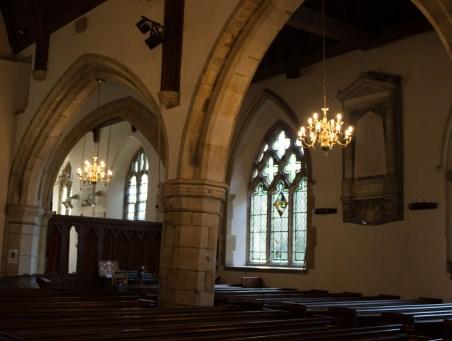 staplehurst-church-wedding-craft-fayre-the-little-red-hen-jewellery