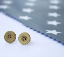 brass-stars-stamped-earrings