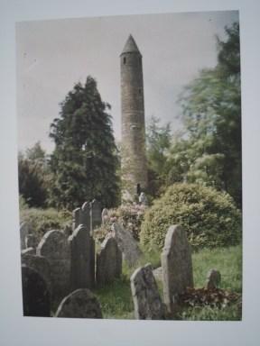 Glendalough 1913