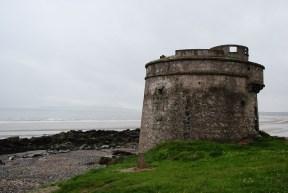 Martello Tower Donabate