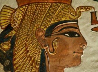 nefertari reina egipto