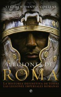 las legiones de roma