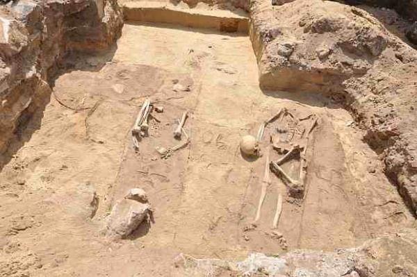 tumbas vampiros polonia
