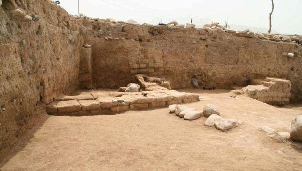 antigua ciudad idu