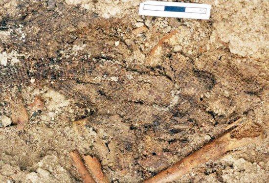 tela 9000 años turquia