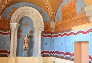 pinturas jerusalen