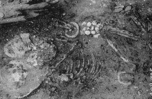 neolitico egipto