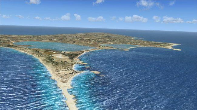 VI Jornadas de Arqueología Balear