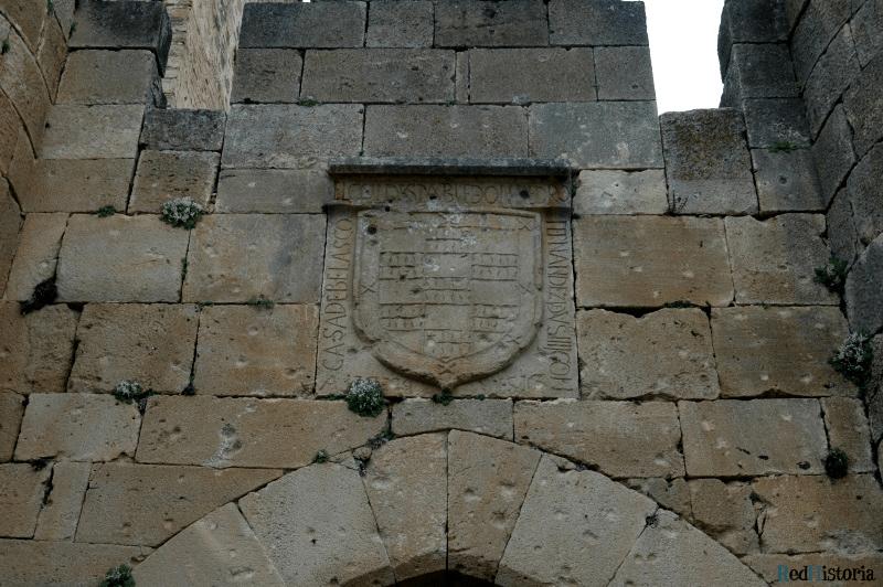 escudo velasco pedraza