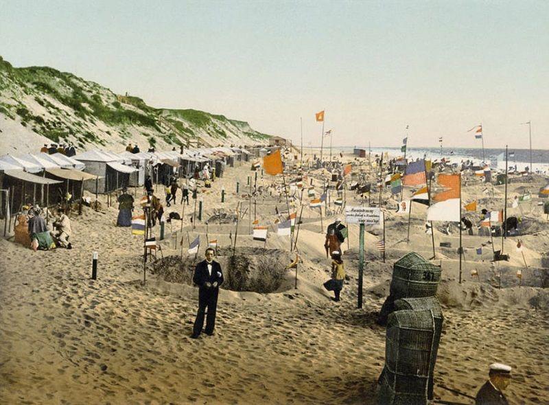 fotos alemania 1900