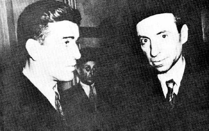 fundadores partido baasista siria