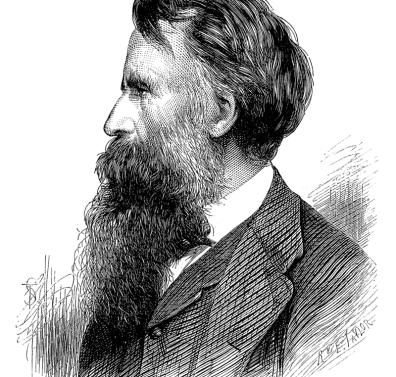 inventor del neumatico rober w thomson