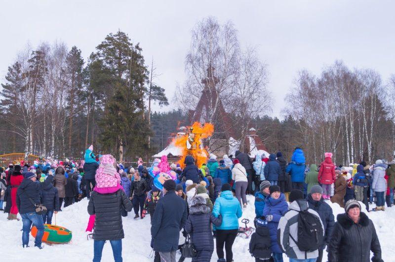 festival de kostroma