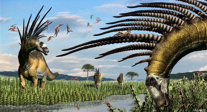 recreacion-Bajadasaurus-pronuspinax.jpg?w=701&ssl=1