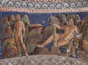 yolao y hercules amantes hombres