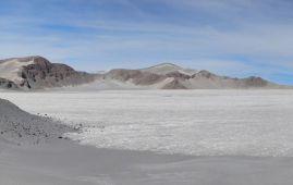 volcan cerro blanco