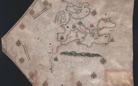 mapa europa fernando de magallanes