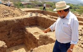 templo megalitico peru