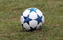 historia champions league