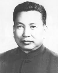pol pot dictador camboya